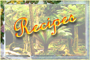 All the recipes on Bellepage at Kewarra Beach width=